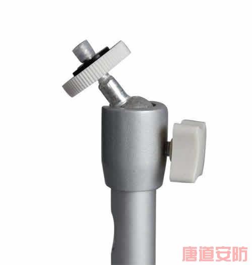 石家庄加长型监控摄像机支架