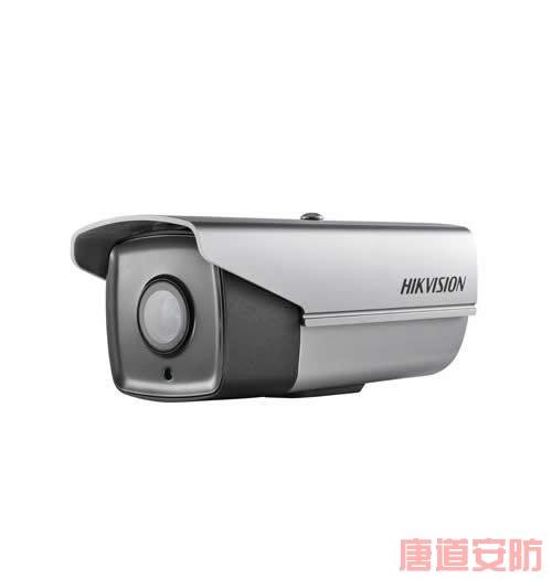 石家庄筒型网络监控摄像头