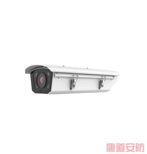石家庄一体化网络摄像头