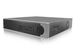 石家庄混合型网络硬盘录像机